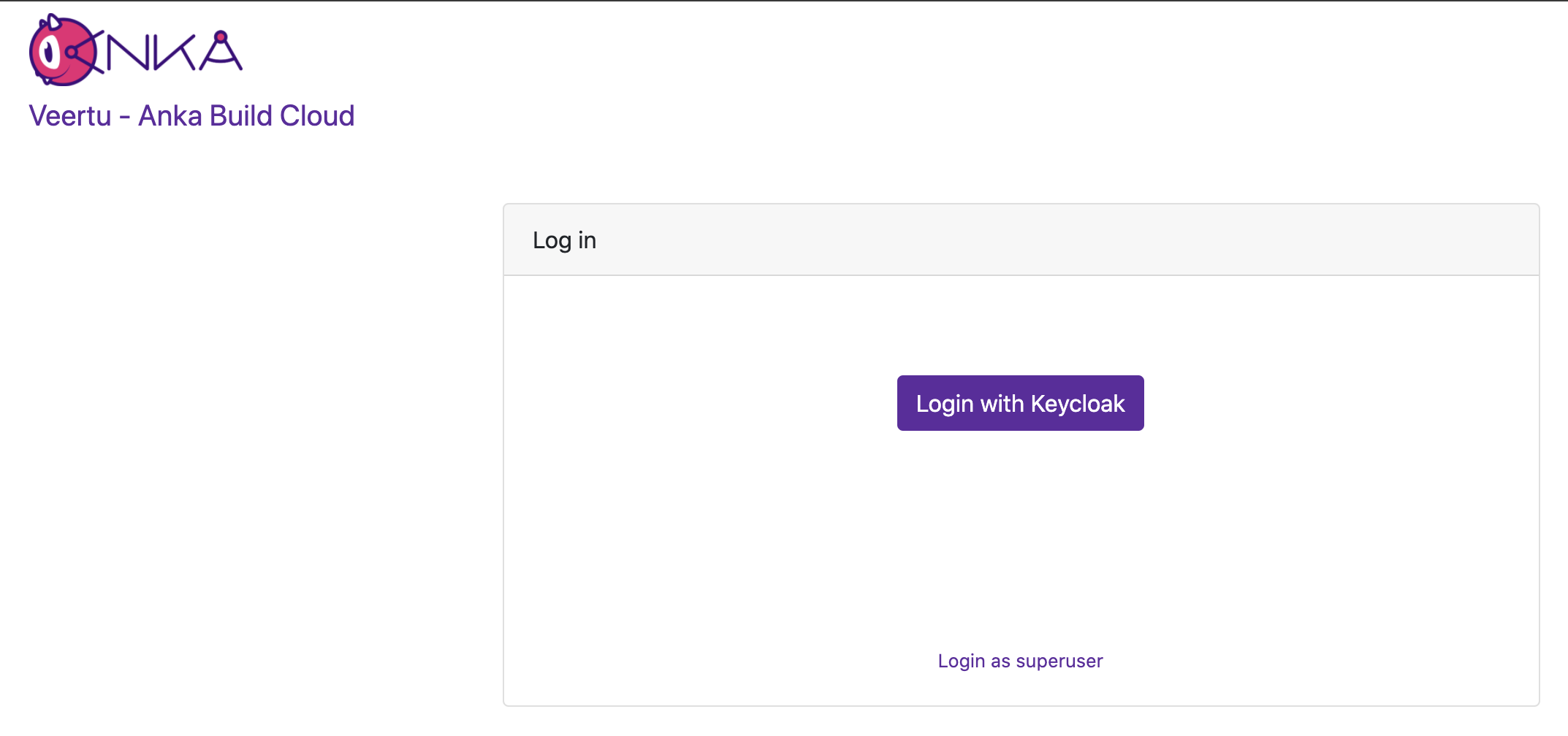OpenID Login Buttons